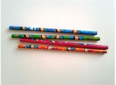 Pepee Kurşun 4'lü Kalem 5,90 TL yerine, kdv dahil 2,90 TL