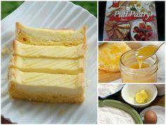 Siapa sih yang gak tau Bandung Makuta? Itu loh cheese cake kekinian yang antriannya gak pernah sepi. Sering banget saya …