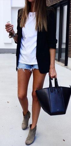 Winter Outfit Ideen für Frauen inspiredluv (18)