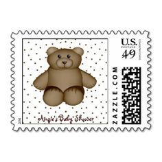 ==> reviews          Teddy Bear Postage Stamps           Teddy Bear Postage Stamps In our offer link above you will seeHow to          Teddy Bear Postage Stamps Online Secure Check out Quick and Easy...Cleck Hot Deals >>> http://www.zazzle.com/teddy_bear_postage_stamps-172308773277549478?rf=238627982471231924&zbar=1&tc=terrest