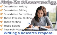 #Help_in_Dissertation is an important academic portal that has been offering high-end #Writing_a_Research_Proposal and guidance to the #research_students.  Visit Here https://www.helpindissertation.co.uk/dissertation-tutors  For Android Application users https://play.google.com/store/apps/details?id=gkg.pro.hid.clients