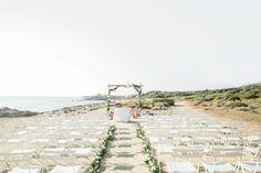 Wedding in corsica, mariage en Corse, Calvi, mariage Calvi, marinella de castro, film photographer, by mademoiselle c