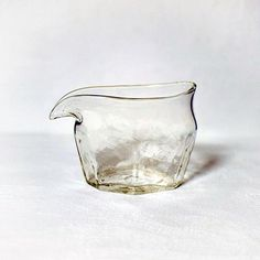 Pinspo | Japanese glassware.