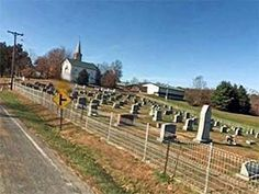 st. joseph's cemetery #obituaries #deathnotices #vitalrecords #cemeteryrecords #genealogy #genealogist #freegenealogysites
