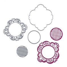 Electronic Components & Supplies 1pcs Its A Girl Boy Metal Cutting Dies Stencil Baby Shower Party Supplies For Diy Scrapbooking Photo Embossing Craft Paper Dies In Pain