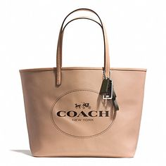 #Coach #Purses Location Real #Coach #Purses Show Your Love With it