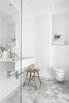 LA ELEGANCIA DE UN BAÑO | Harmony and design - A Lifestyle Blog