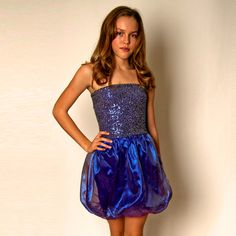 1000 Images About Tween Dresses On Pinterest Tween Party Dresses Short Prom Dresses And Tween
