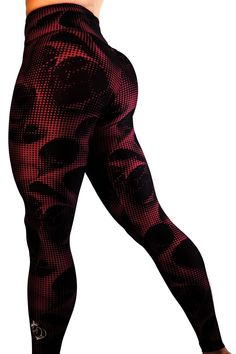 Affordable Women S Fashion Online Mesh Yoga Leggings, Camouflage Leggings, Patterned Leggings, Tops For Leggings, Sports Leggings, Workout Leggings, Women's Leggings, Printed Leggings, Cheap Leggings