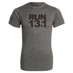 Men's RUN 13.1 Dri-Blend Tees