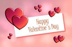 The New Romantics @newromantics4 perfect for Valentine's Day!
