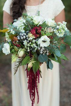 Inspiración bodas de otoño - Blog decoración y Proyectos Decoración Online