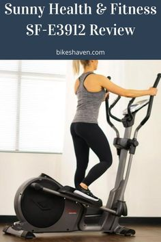 click images and read more details,check below. Elliptical Trainer, Cardio Machines, Speed Bike, Cross Trainer, Bmx Bikes, Workout For Beginners, Trainers, Health Fitness