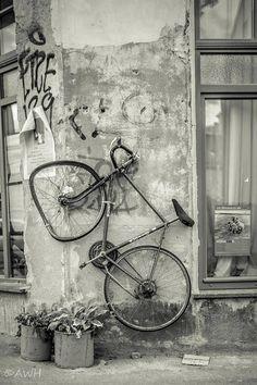 Leipzig, Germany http://www.travelandtransitions.com/destinations/destination-advice/europe/