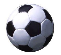 La+pelota+de+futbol+lleva+siglos+divertiendonos