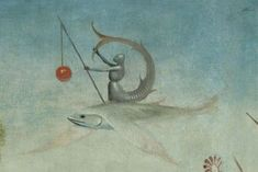 "mouthingout:  "" Bosch  """