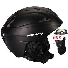 29.90$  Buy now - https://alitems.com/g/1e8d114494b01f4c715516525dc3e8/?i=5&ulp=https%3A%2F%2Fwww.aliexpress.com%2Fitem%2FMOON-Top-Quality-Skiing-Helmet-PC-EPS-Ultralight-Ski-Helmet-Extreme-Sports-Snowboard-Skateboard-helmet-268g%2F32450734096.html - MOON Top Quality Skiing Helmet PC+EPS Ultralight Ski Helmet Extreme Sports Snowboard/Skateboard Helmet 368g Size S/M/L/XL 29.90$