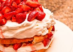 -yummmm!!!!!! This is a recipe for deliciousness