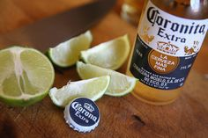 8 Things You Should Know Before Drinking A Corona  - Delish.com