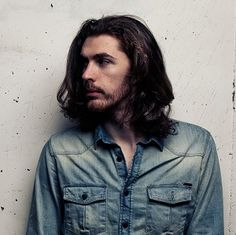 Irish singer Hozier: Religious homophobia is appalling and can happen anywhere