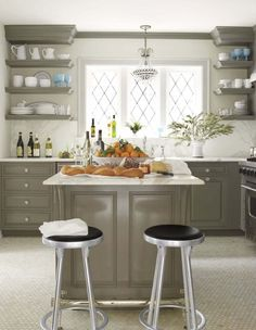 both color and style hold a lot of appeal http://bit.ly/IbOeJT