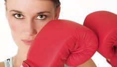 Aerobica e arti marziali