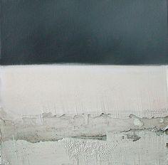 Dion Salvador Lloyd: Polar (30cm x 30cm)