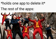 23 Hilarious Memes Can'T Stop Laughing Jokes. Find Out More. Funny Dance Memes, Dance Humor, Funny Relatable Memes, Funny Posts, Hilarious Memes, Funny Gifs, Funny Videos, Stupid Memes, Stupid Funny