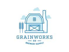 Grainworks Co. 3