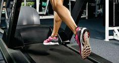 Ready to burn off that turkey?! Here are some tips from our tri friends in Canada with insight on treadmill #training. Click here to read the article//bit.ly/1MJK4Ke #FCR #triathlon #tri #running