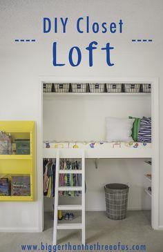 DIY-Closet-Loft-Tutorial-by-Bigger-Than-The-Three-Of-Us