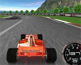 F1 Ride 3D   Juegos de coches y Motos - jugar Carros online