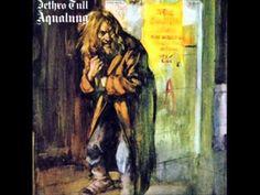 Il vecchio emerge dalla dune e arriva sulle pagine di La nebbia a Edimburgo non c'era carico di odio verso la vita, i suoi errori, la sua fragile potenza. Il vecchio ha paura dell'oblio dell'acqua ...