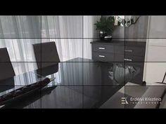Divider, Modern, Room, Furniture, Home Decor, Elegant, Bedroom, Trendy Tree, Decoration Home