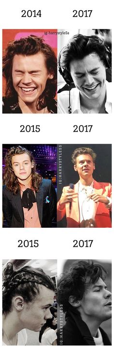 Just how fast the night changes ♥️♥️