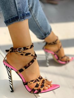high heels – High Heels Daily Heels, stilettos and women's Shoes Stilettos, Pumps Heels, Stiletto Heels, Heeled Sandals, Trend Fashion, Fashion Heels, Style Fashion, Cute Heels, Lace Up Heels