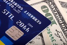 Ever wonder why the wealthy use credit cards? It turns out they've discovered ways to use cards to benefit themselves. Get all of the details.