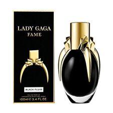 Sorteio Perfume Lady Gaga participem.