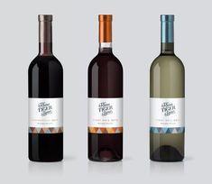 """Résultat de recherche d'images pour """"BEHANCE WINE"""""""