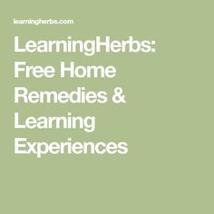 20 best cannabis images on pinterest cannabis hemp and charts free video herbal course and ebook remedies recipes delivers you free home remedies every month fandeluxe Images