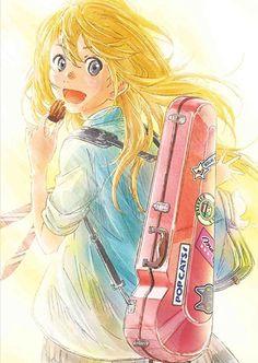CDJapan : Your Lie In April (Shigatsu wa Kimi no Uso) 2 [w/ CD, Limited Edition] Animation Blu-ray