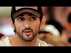 Arab Men Fashion, Prince Mohammed, Handsome Prince, Royal Prince, My Prince Charming, Beautiful Men, Dubai, Youtube, Life