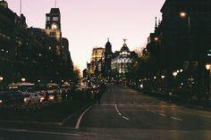 Madrid, i miss you :(