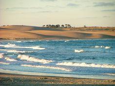 Cabo Polonio   http://www.blogviajesyturismo.com/wp-content/uploads/2011/10/Cabo-Polonio-Uruguay.jpg