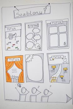 Page Border Ideas Map Design, Banner Design, Visual Note Taking, Note Doodles, Bullet Journal Banner, Visual Learning, Doodle Lettering, Notes Design, Sketch Notes