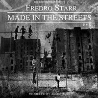 Fredro Starr - Made In The Streets (Remix) (Produced by The Audible Doctor) by ONYX (Official) on SoundCloud