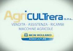 Agricultrera Srl