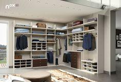 NOX 57 - Bedroom furniture