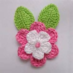 od sewing techniques youll add a stampin simple crochet appliques
