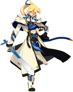 Ky_GGXrd_portriat.png (1023×1280)